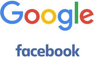 구글·페북의 굴욕…美 일하기 좋은 직장 순위권 밖