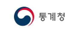 Tỷ lệ tuyển dụng lao động trong tháng 11 của Hàn Quốc đạt giá trị cao nhưng số lượng lao động đi làm giảm