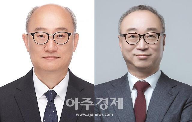 진주교대 총장 임용 후보자 유길한·황규완 교수 선출…교육부에 추천
