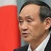 韓日関係の悪化で・・・日本「訪日観光客4000万人」達成の危機