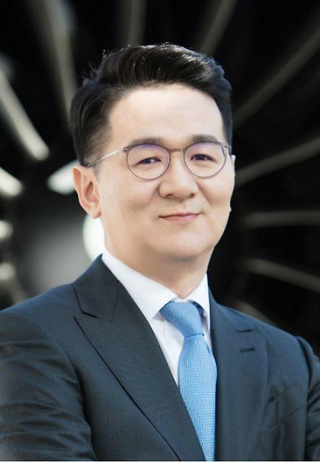 [独家]大韩航空实施自愿退休 面向15年以上工龄普通职工