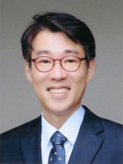 인천시 시민건강권 보장 기본조례안, 인천시의회 상임위 통과