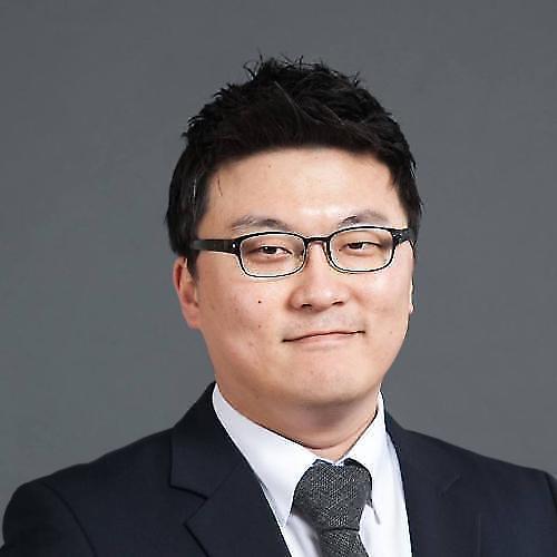 [CEO칼럼] KT의 공공성과 리더십이 중요할 때