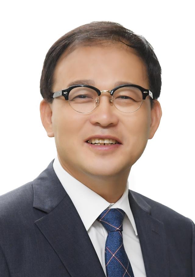 [프로필] 박종호 산림청장 내정자