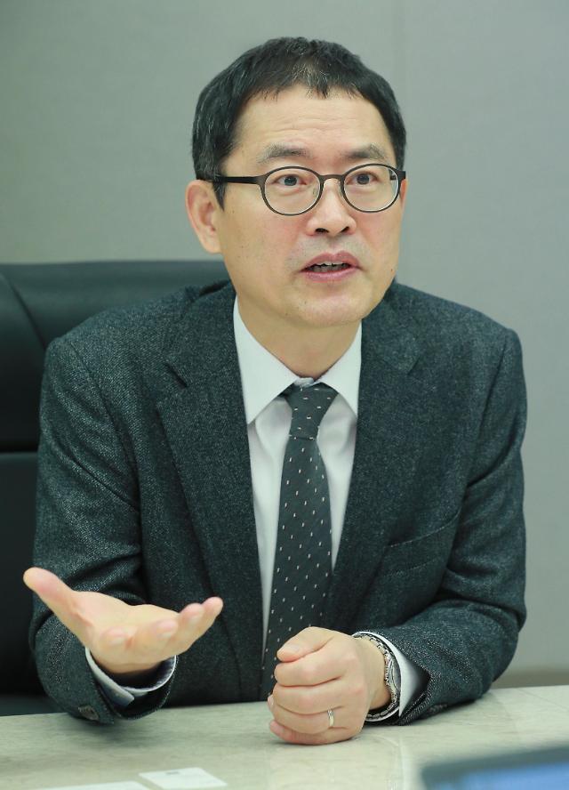"""[아주초대석] 윤복남 변호사 """"지식재산권에 대한 인식 전환 절실"""""""