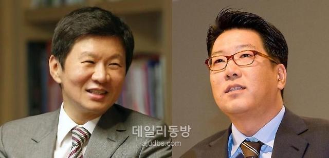 [기업'S토커]HDC현산vs현대백화점 몸집확대 경쟁?