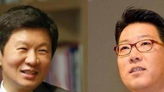 [기업'S토커] HDC현산vs현대백화점 몸집확대 경쟁?