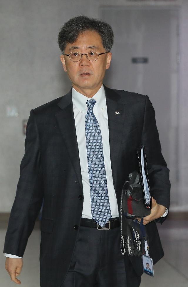 """김현종 """"북·미, 과거와 달리 최대한 선 넘지 않으려 할 것"""""""