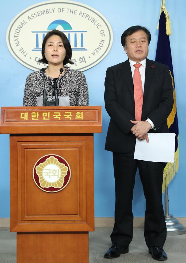 한국당, 총선 후보 경선서 청년 가산점 최대 50%
