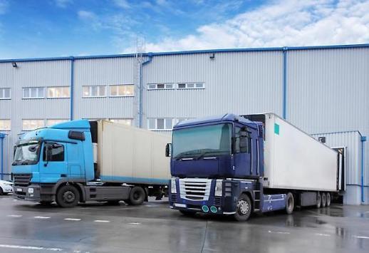 [NNA] 필리핀 JG 서밋, 독일 DHL과 물류 합작사 설립