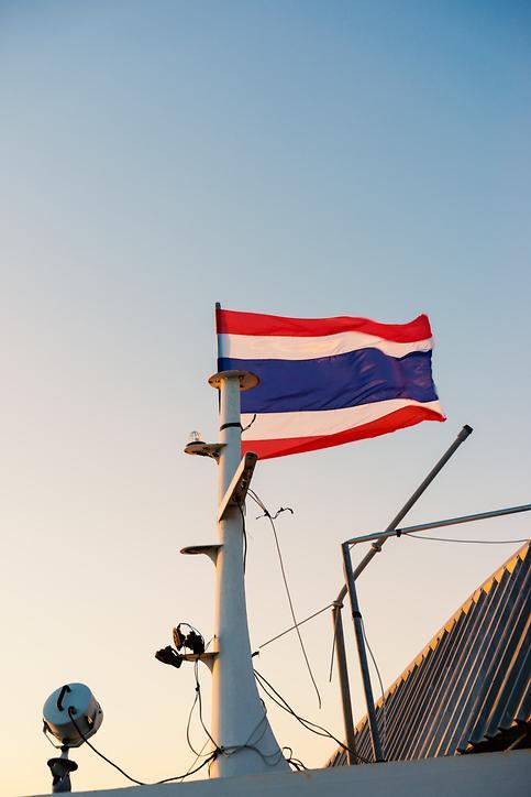 [NNA] 태국 국회의사당 신규 건물 완공, 1년 또 늦어져