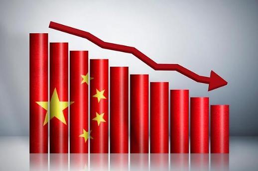 [NNA] ADB, 중국 올해 성장률 6.1%로 하향수정