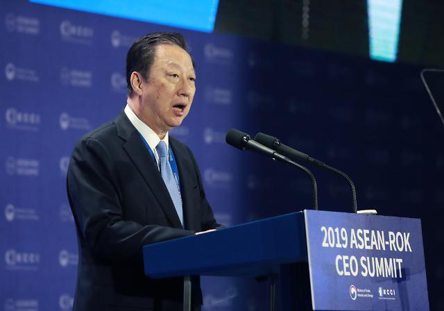 한중일 기업인, 정상회의 맞춰 중국서 모인다