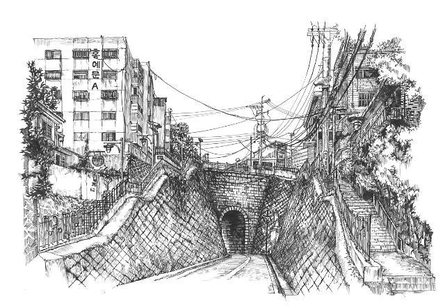 인천시 도시재생지원센터,2019 인천도시재생 도시스케치 공모전 시상식 및 성과전시회 개최