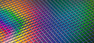 Samsung makes extra $8 bln investment in NAND flash plant in China