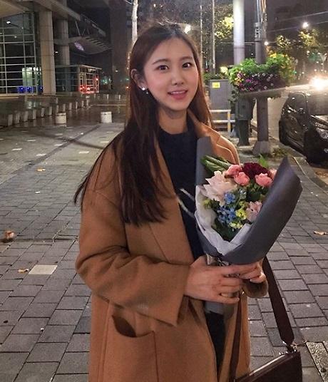 """강두♥이나래 """"결별 이후 연락 주고 받아""""...무슨 일?"""