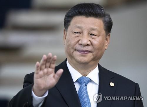 경기부양책 대신 안정 선택한 중국