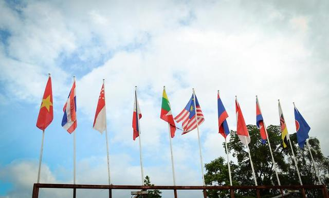 [NNA] 동남아시아 경제성장률 전망, ADB 하향 수정