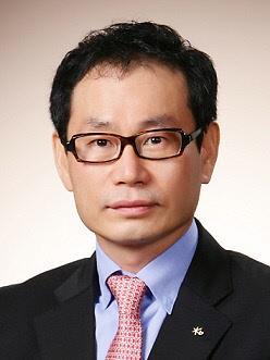 [금융인사태풍] M&A 전문가 허정수 KB생명 사장, 생보사 인수 위해 연임?
