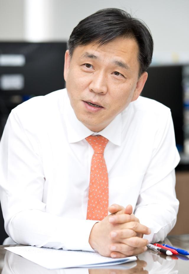 [송창범의 IT산책] 과기정통부편 ⑫ AI시대 ABC 원싱글팀 '인공지능기반정책국'