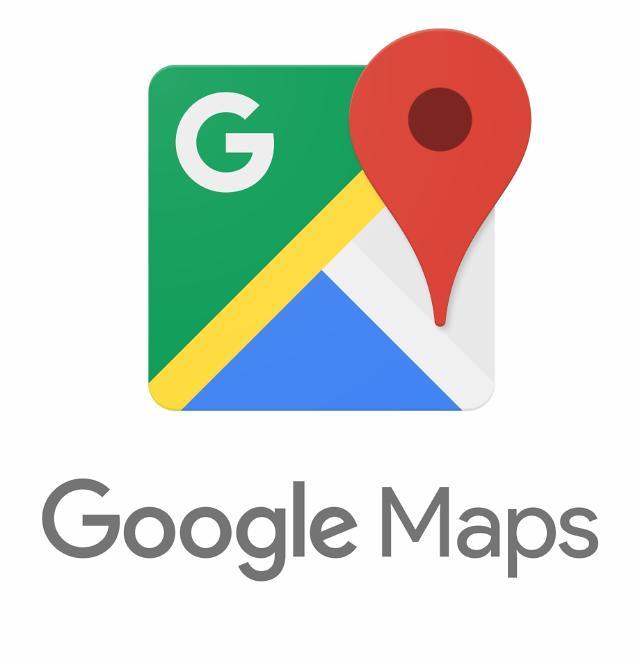[단독] 헬리오시티도 없고... 3년 전에서 시간 멈춘 구글 지도