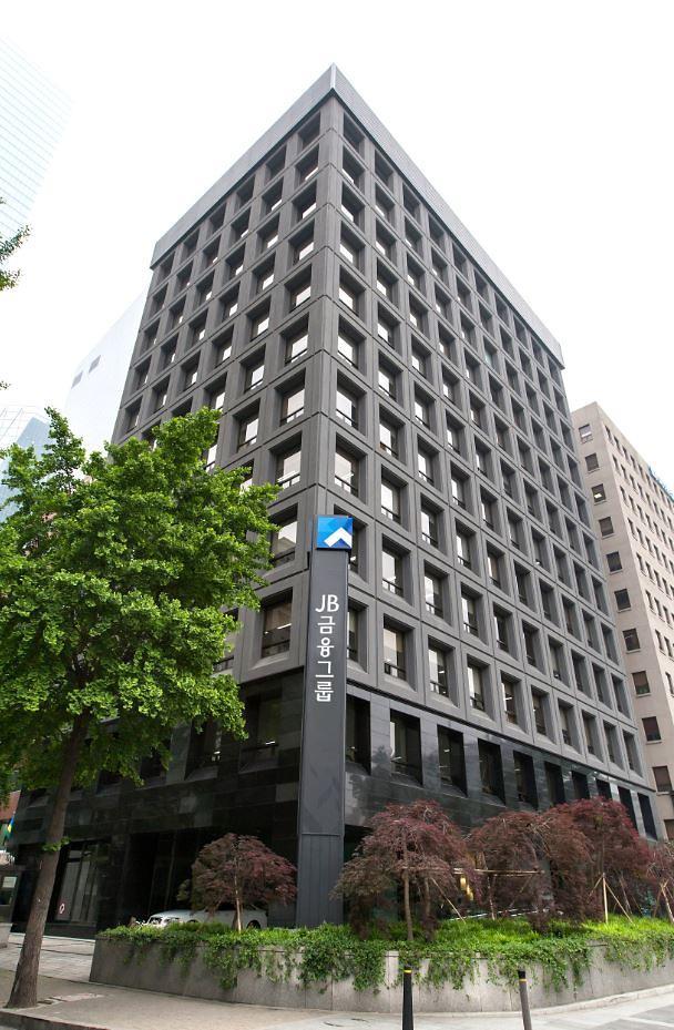 JB Financial acquires Morgan Stanleys securities firm in Vietnam