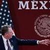 米USTR代表「米中第2段階の交渉日程は未だ」