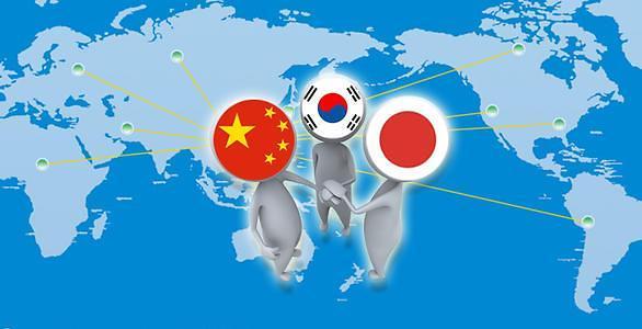 """调查:逾七成日本民众认为""""首脑会谈不会改善韩日关系"""""""