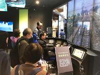 現代ロテム、台湾列車デザイン「好評」
