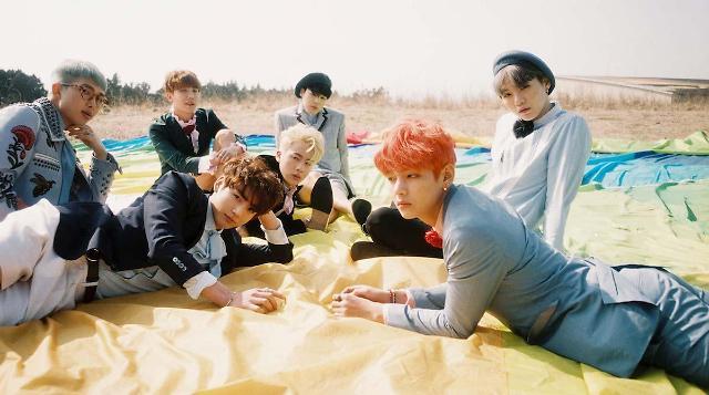 [BTS 얼마나 아십니까] 앨범탐구⑦ 방탄소년단의 청춘찬가 화양연화 영 포에버