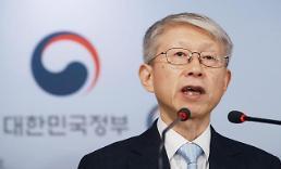 .利用AI创造455万亿韩元经济效果 .