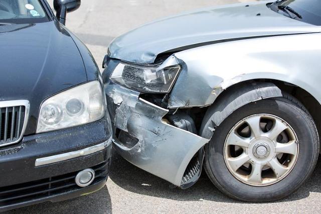 明年韩国汽车保费或上涨3.8%