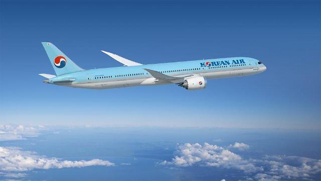 내년 인천공항에 비행기 더 띄운다…운수권 우선 배분 등 지원