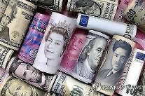 マネーロンダリング防止に本格的に乗り出した銀行業界・・・海外全支店の拡張へ