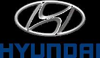 現代車グループ-韓国道路公社、「エコカー充電インフラ構築協約」締結