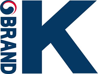 [아주 쉬운 뉴스 Q&A] 국가대표 중소기업 공동 상표 브랜드K는 무엇인가요?