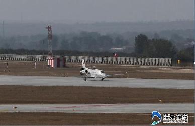 중국 옌타이시, 한국과 매주 100여편 하늘길 운항 [중국 옌타이를 알다(422)]