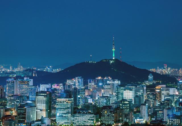 首尔研究院:首尔市民认为明年经济情况难以好转
