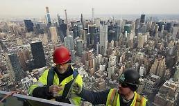 .世界经济恢复信号 市场现乐观论调.