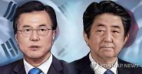 24日の韓日首脳会議で悪化の一途をたどる韓日関係が反転するか