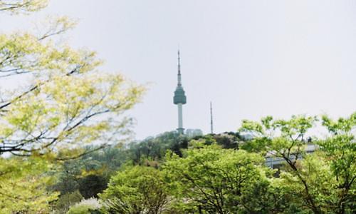 韩去年人均收入首尔市第一 为14万元