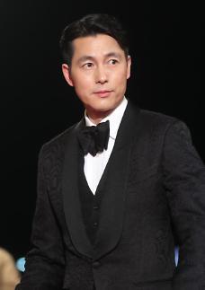 郑雨盛将参与制作奈飞新片《宁静的大海》