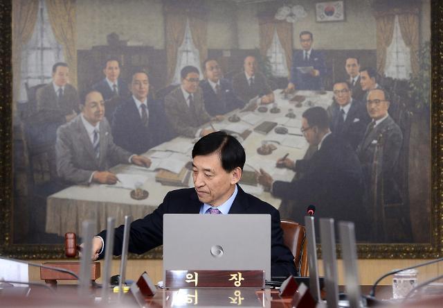 [2019 아주경제 10대 뉴스 - 금융] 저금리ㆍDLFㆍ종합검사ㆍ인터넷은행…