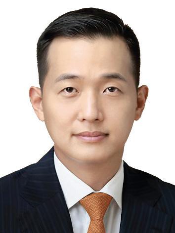 통합 한화솔루션 내 김동관 역할론 대두...그룹 이끄는 견인차 될까