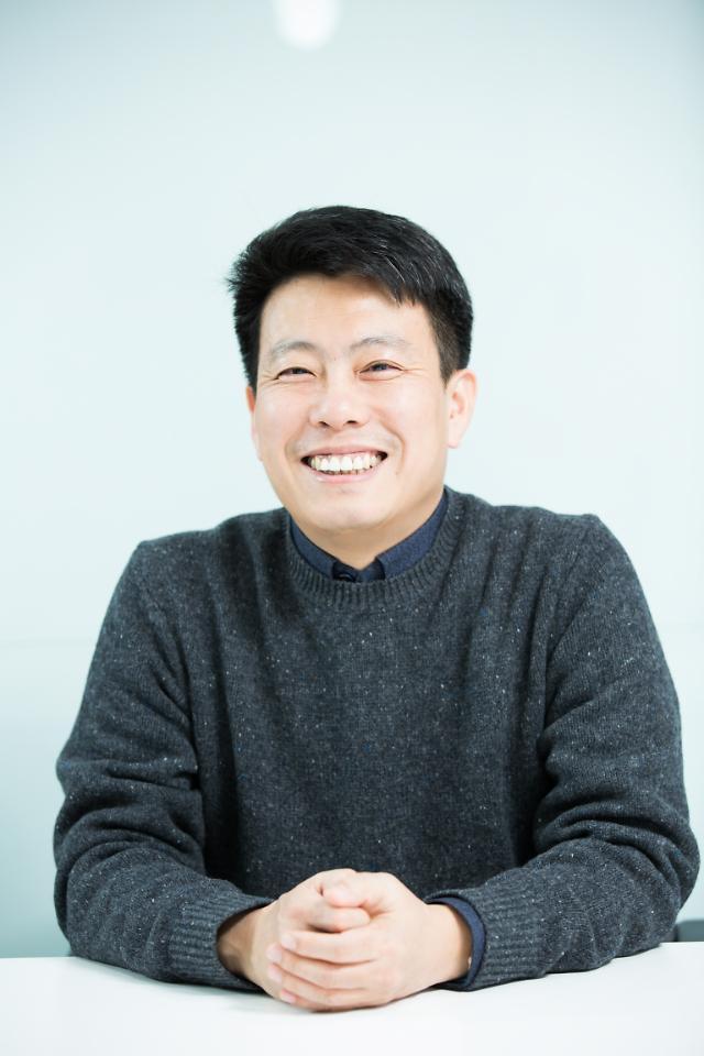 벤처 투자사 TBT 공동대표에 임정욱 스타트업얼라이언스 센터장