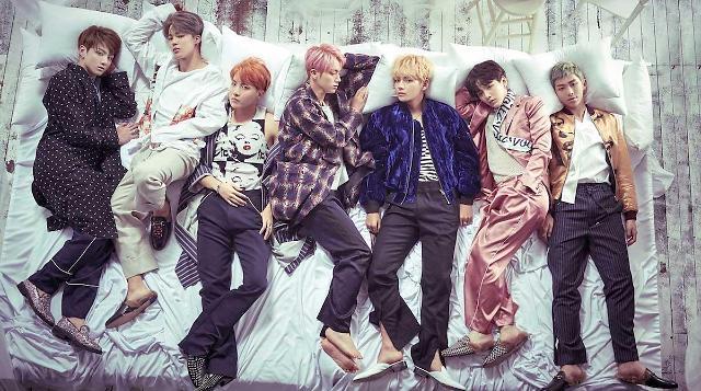 [BTS 얼마나 아십니까] 앨범탐구⑧ 다크해진 방탄소년단…정규 2집 WINGS