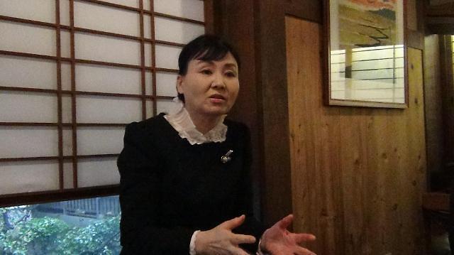 韩日关系恶化影响 28年来首次受到冲击