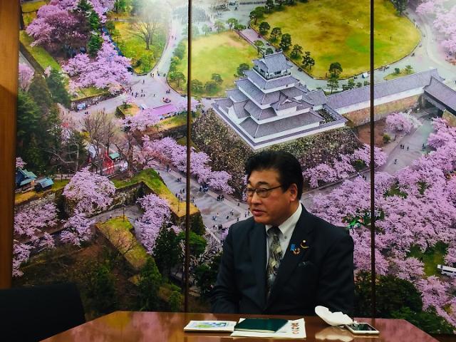 """日 부흥청 """"후쿠시마 농식물 방사능 오염 우려는 뜬소문""""…안전성, 적극 홍보"""