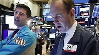 Mong đợi thị trường chứng khoán toàn cầu tăng Tổng mức tăng 17 nghìn tỷ USD