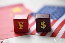 米中第1段階の貿易交渉合意・・・グローバル経済・金融市場に大きな好材料
